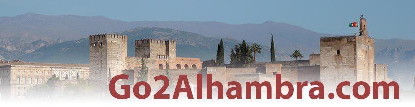 Granada Attractions & Top 10 Highlights Granada